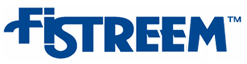 Fistreem International Ltd Logo