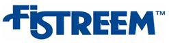 Fistreem International Ltd Logo